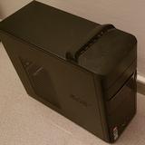 Acer Aspire M3641 - foto