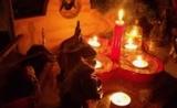 Amarres de amor por santero cubano - foto