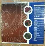 Asus P5Q+Q8300+2GB OCZ+Noctua NH-U12P - foto