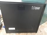 Pc ordenador completo con impresora - foto