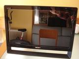 Venta ordenador SONY VAIO mod.PCG-11211 - foto