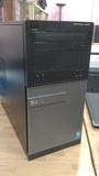 Dell optiplex 3020 intel core i3 2mano - foto