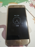 Samsung Galaxy S7 - foto