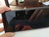 Samsung note 10+ - foto
