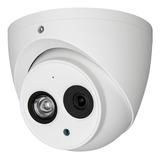 Camara de videovigilancia ip -ipdm885 - foto
