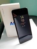 Samsung galaxy a8 - foto
