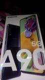 Samsung A90 5g - foto