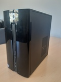 Ordenador HP I5 8GB RAM - foto