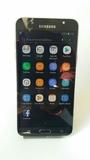 Samsung Galaxy J7 16GB - foto