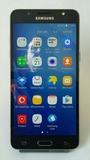 Samsung Galaxy J5 16gb - foto