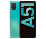 Samsung Galaxy A51 Azul Precintado - foto