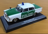 Coches policÍa (guardia civil, nacional. - foto