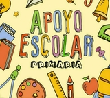 Maestra Primaria bilingüe en inglés - foto
