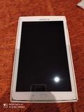 Samsung Galaxy Tab A6 - foto