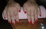 Esmalte permanente Y Uñas de Gel - foto