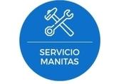 PequeÑas reparaciones. manitas. madrid - foto