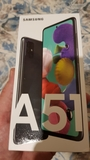 Samsung galaxy a51 128gb - foto
