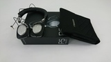 Auriculares bowers-wilkins p5 - foto