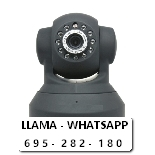 Camara vigilancia online ajku - foto