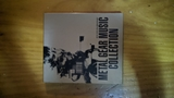 Metal Gear Music Collection Soundtrack - foto