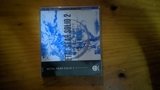Metal Gear Solid 2 Music Soundtrack - foto