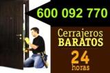ywjo Abrimos Puertas Sin Romper las 24h - foto