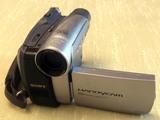 Videocamara Mini DV - foto