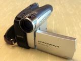 Videocamara Mini DV-NTSC - foto