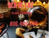 SER DE LUZ 806.499.544 - foto