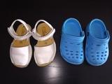 Zapatos verano niÑo-a    n-24 - foto
