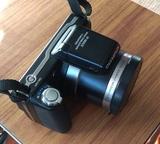 Cámara olympus sp 800 uz - foto