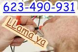 Electricista Profesional - Instalacio - foto