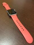 Apple Watch series 1 - foto