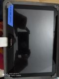 Lenovo TAB2 A10-30 - foto