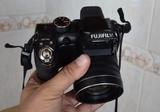 cámara nueva - foto