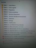 TEMARIO CORREOS+TESTS +GLOSARIOS+AUDIO - foto