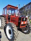 FIAT - 680 - foto