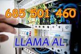 Electricista Urgencias Rapidez - foto