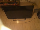 tv Panasonic smart 42 - foto