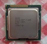 procesador i5 2500k socket 1155 a 3.3 tu - foto
