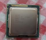 procesador i5 2400 socket 1155 3.1 a 3.4 - foto