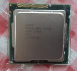 procesador i5 2500 socket 1155 3.3 a 3.7 - foto