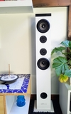Energy Tower 5 Altavoz Bluetooth 60w - foto