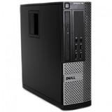 Dell 790sff - foto