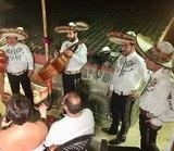 Mariachis Mexicanos en Barcelona - foto