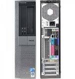 Dell 980 sff - foto
