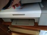 Impresora lexmark - foto