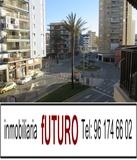 PLAYA DE SAN ANTONIO - ¡¡¡ MUY ECONÓMICO !!! - foto