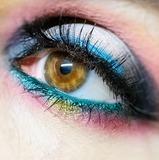 Maquillaje a domicilio - foto