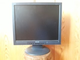 Monitor Philips - foto